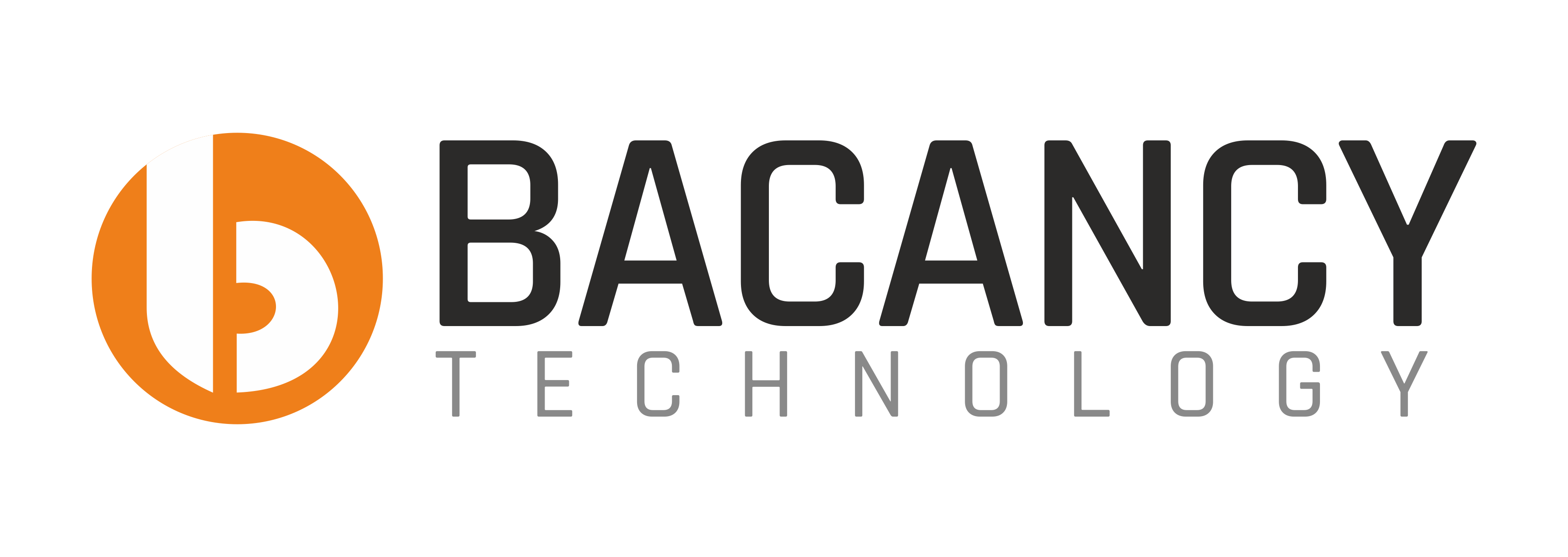 Bacancy Technology